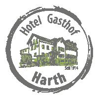 Hotel Gasthof Harth